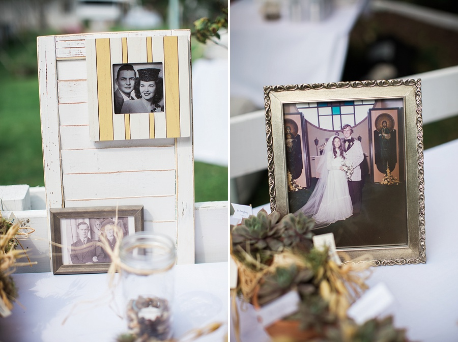 Sarah+Thomas_Wedding_Gordon_Hall_Dexter_Michigan_0062.jpg