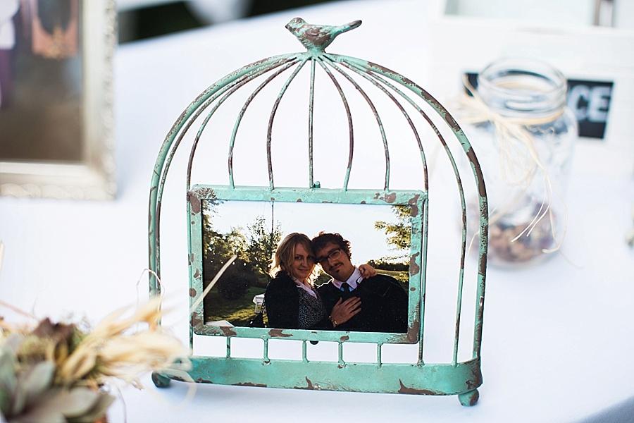 Sarah+Thomas_Wedding_Gordon_Hall_Dexter_Michigan_0063.jpg