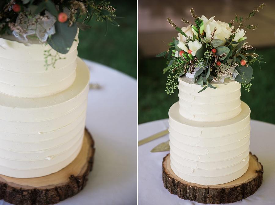 Sarah+Thomas_Wedding_Gordon_Hall_Dexter_Michigan_0068.jpg
