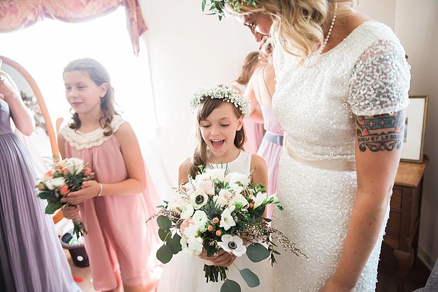 Sarah+Thomas_Wedding_Gordon_Hall_Dexter_Michigan_0067.jpg
