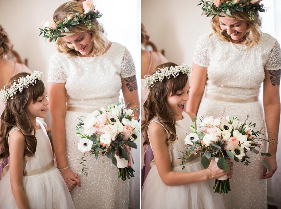 Sarah+Thomas_Wedding_Gordon_Hall_Dexter_Michigan_0069.jpg