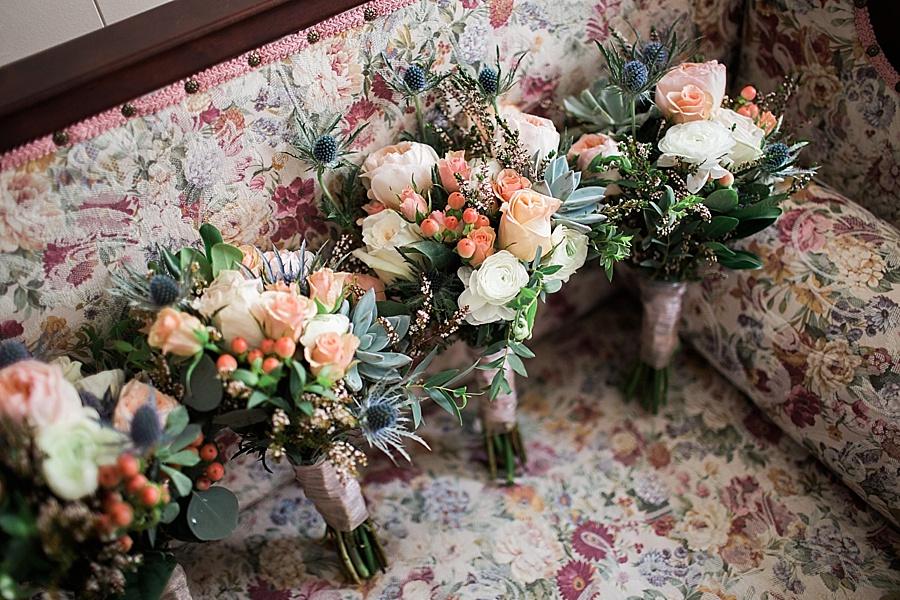 Sarah+Thomas_Wedding_Gordon_Hall_Dexter_Michigan_0070.jpg