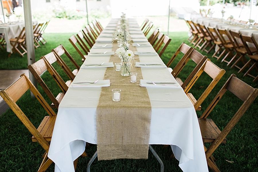 Sarah+Thomas_Wedding_Gordon_Hall_Dexter_Michigan_0074.jpg