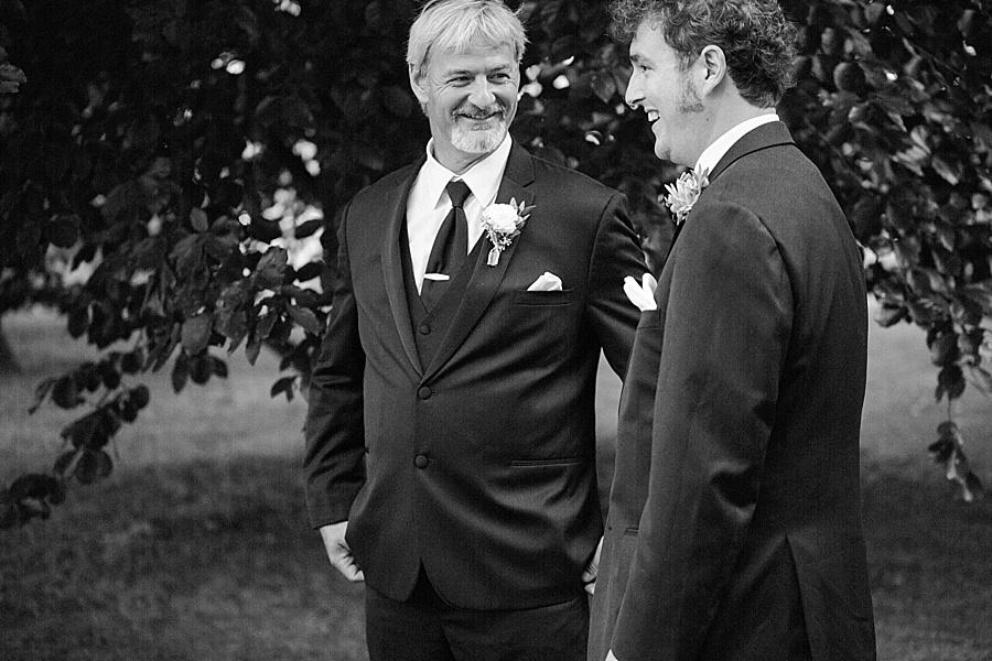 Sarah+Thomas_Wedding_Gordon_Hall_Dexter_Michigan_0084.jpg