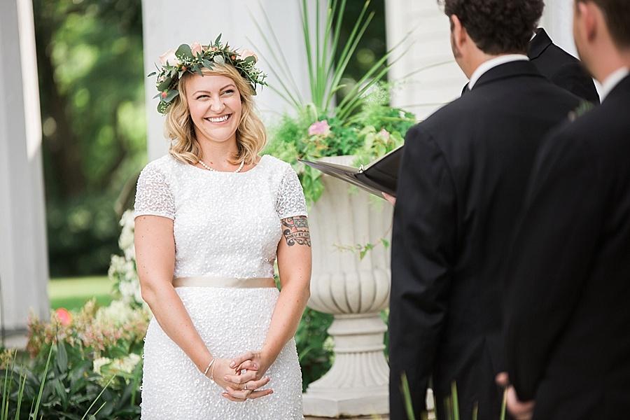 Sarah+Thomas_Wedding_Gordon_Hall_Dexter_Michigan_0091.jpg