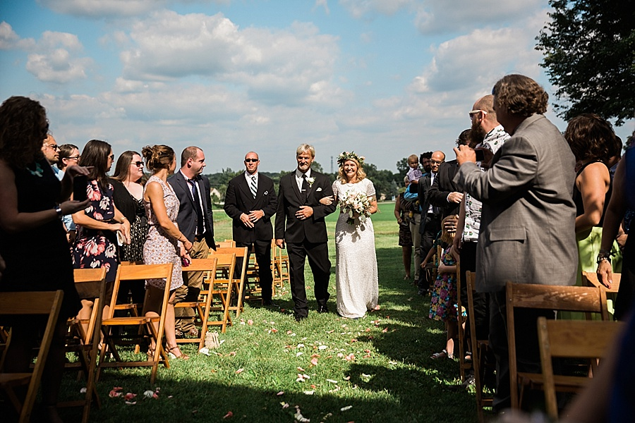 Sarah+Thomas_Wedding_Gordon_Hall_Dexter_Michigan_0092.jpg