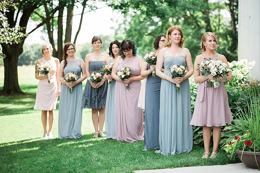 Sarah+Thomas_Wedding_Gordon_Hall_Dexter_Michigan_0093.jpg