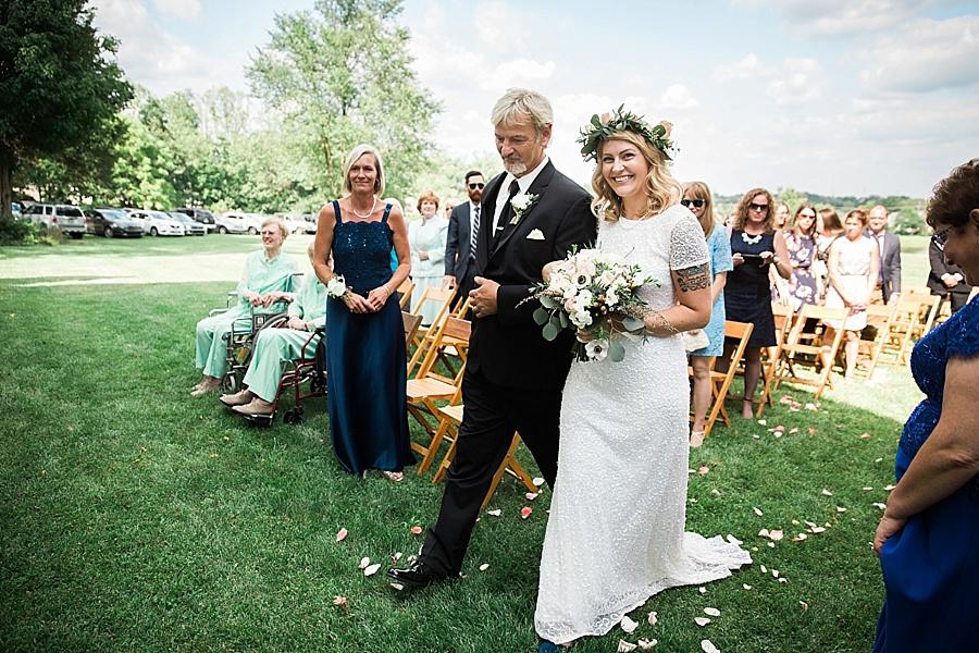 Sarah+Thomas_Wedding_Gordon_Hall_Dexter_Michigan_0096.jpg