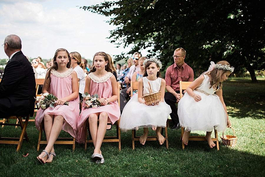 Sarah+Thomas_Wedding_Gordon_Hall_Dexter_Michigan_0099.jpg