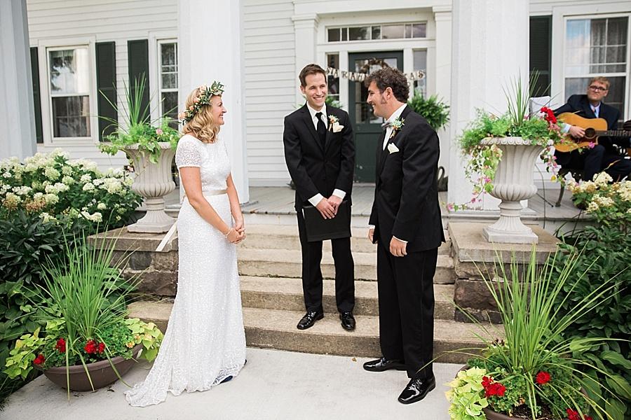 Sarah+Thomas_Wedding_Gordon_Hall_Dexter_Michigan_0101.jpg