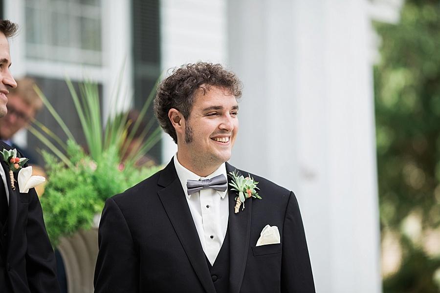 Sarah+Thomas_Wedding_Gordon_Hall_Dexter_Michigan_0103.jpg