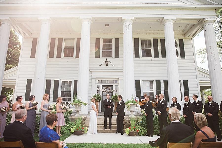 Sarah+Thomas_Wedding_Gordon_Hall_Dexter_Michigan_0105.jpg