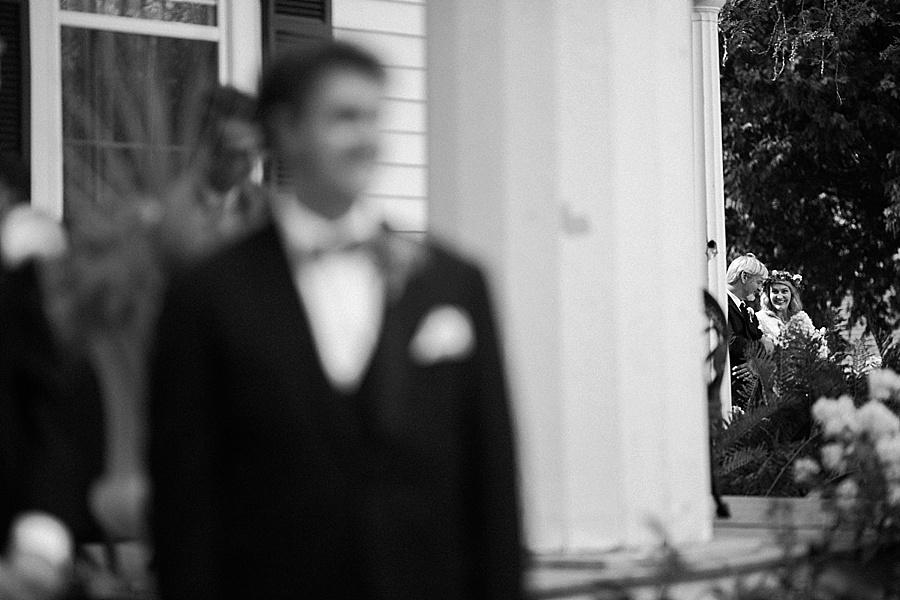 Sarah+Thomas_Wedding_Gordon_Hall_Dexter_Michigan_0108.jpg