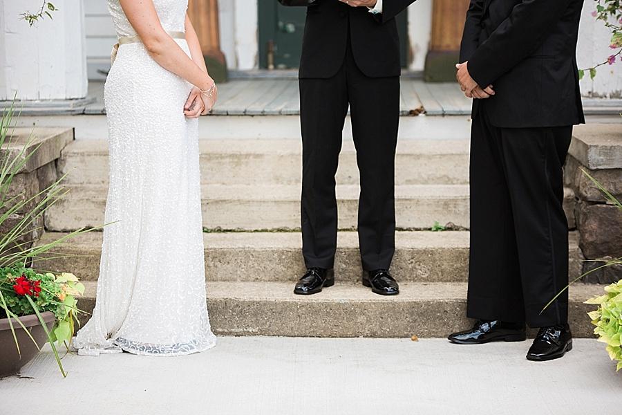 Sarah+Thomas_Wedding_Gordon_Hall_Dexter_Michigan_0110.jpg