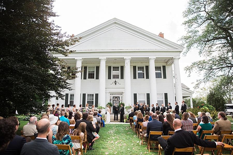Sarah+Thomas_Wedding_Gordon_Hall_Dexter_Michigan_0109.jpg