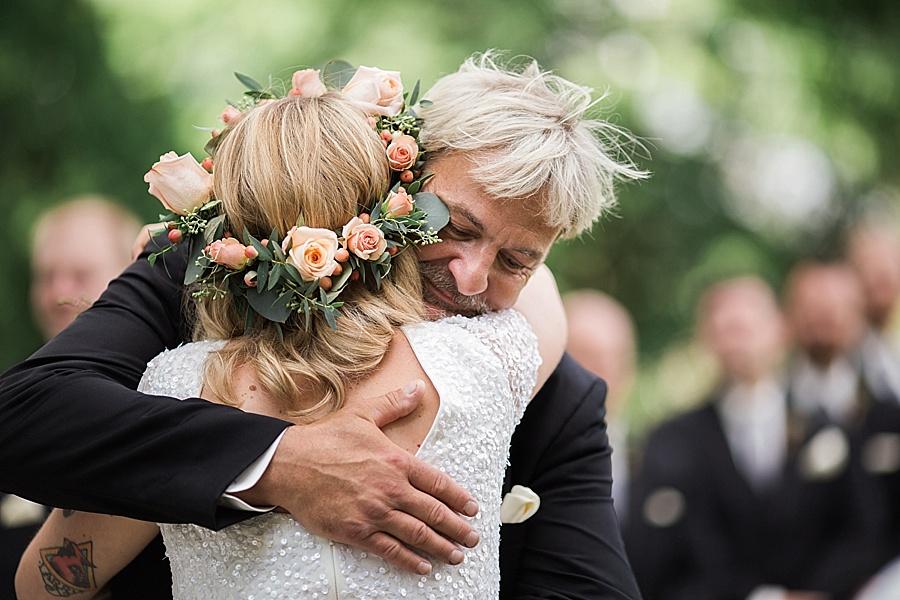 Sarah+Thomas_Wedding_Gordon_Hall_Dexter_Michigan_0112.jpg