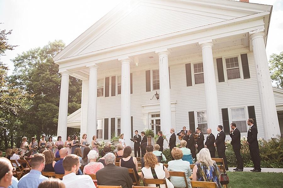 Sarah+Thomas_Wedding_Gordon_Hall_Dexter_Michigan_0111.jpg