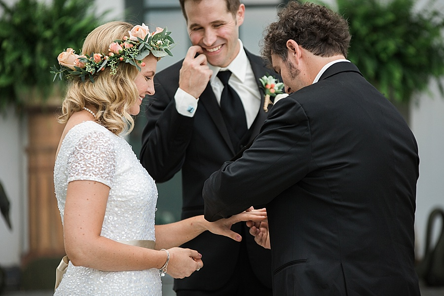 Sarah+Thomas_Wedding_Gordon_Hall_Dexter_Michigan_0113.jpg