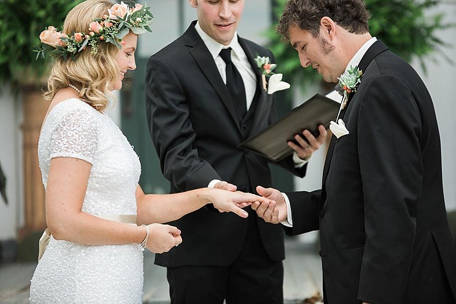 Sarah+Thomas_Wedding_Gordon_Hall_Dexter_Michigan_0114.jpg