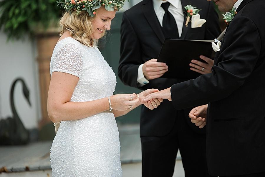 Sarah+Thomas_Wedding_Gordon_Hall_Dexter_Michigan_0116.jpg