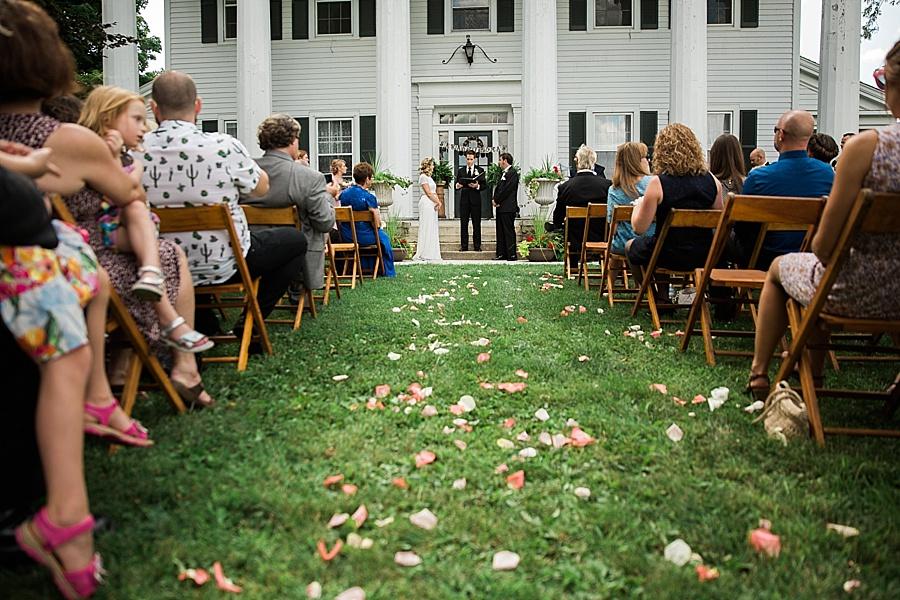 Sarah+Thomas_Wedding_Gordon_Hall_Dexter_Michigan_0115.jpg