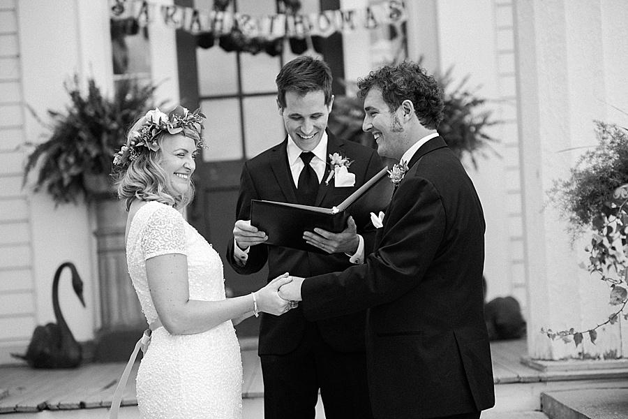 Sarah+Thomas_Wedding_Gordon_Hall_Dexter_Michigan_0117.jpg