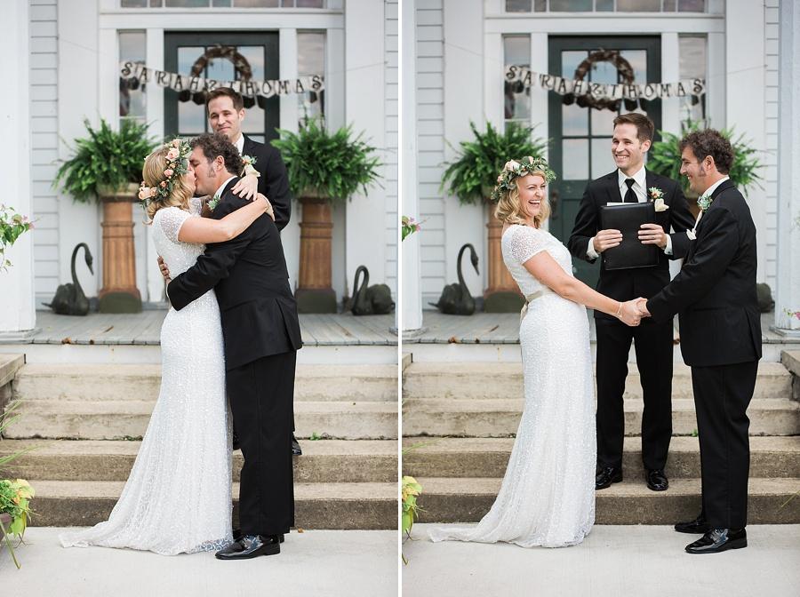 Sarah+Thomas_Wedding_Gordon_Hall_Dexter_Michigan_0118.jpg