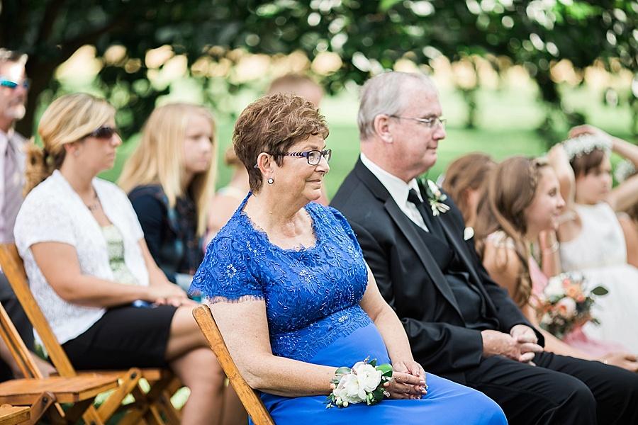 Sarah+Thomas_Wedding_Gordon_Hall_Dexter_Michigan_0119.jpg