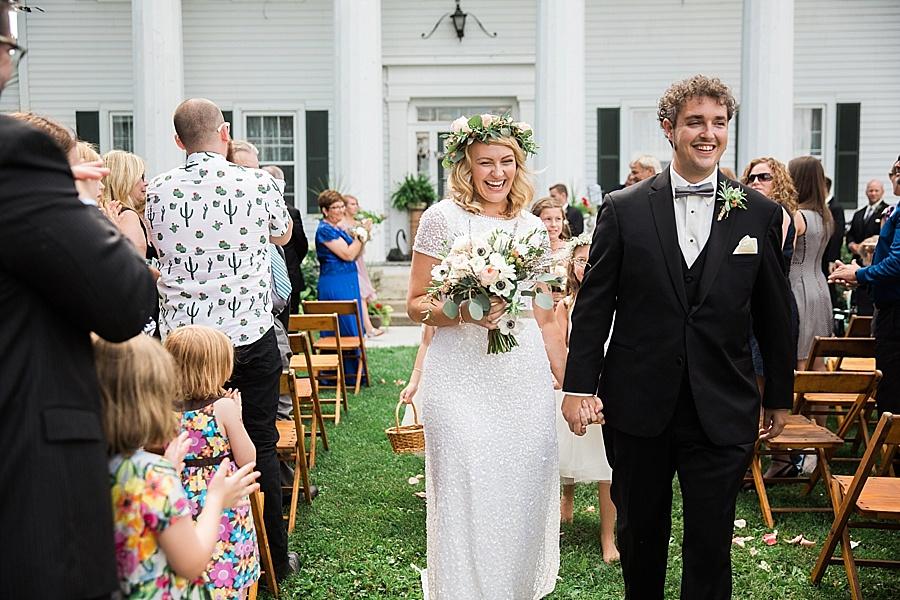 Sarah+Thomas_Wedding_Gordon_Hall_Dexter_Michigan_0121.jpg