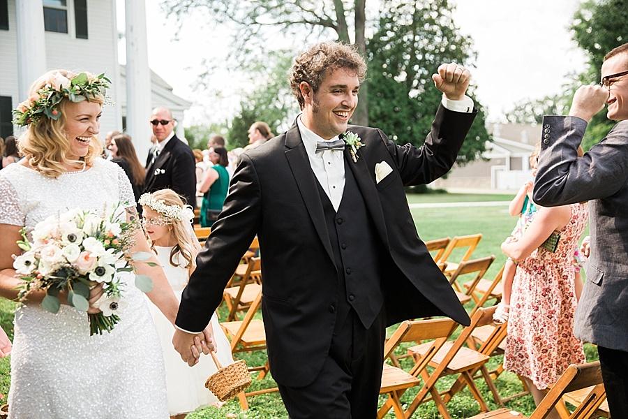 Sarah+Thomas_Wedding_Gordon_Hall_Dexter_Michigan_0122.jpg