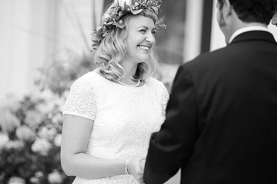 Sarah+Thomas_Wedding_Gordon_Hall_Dexter_Michigan_0123.jpg