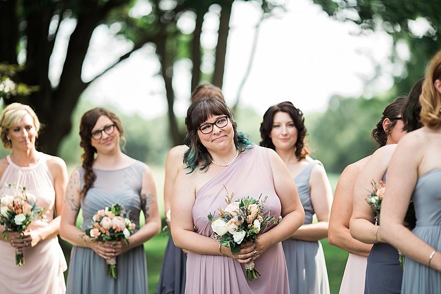Sarah+Thomas_Wedding_Gordon_Hall_Dexter_Michigan_0124.jpg