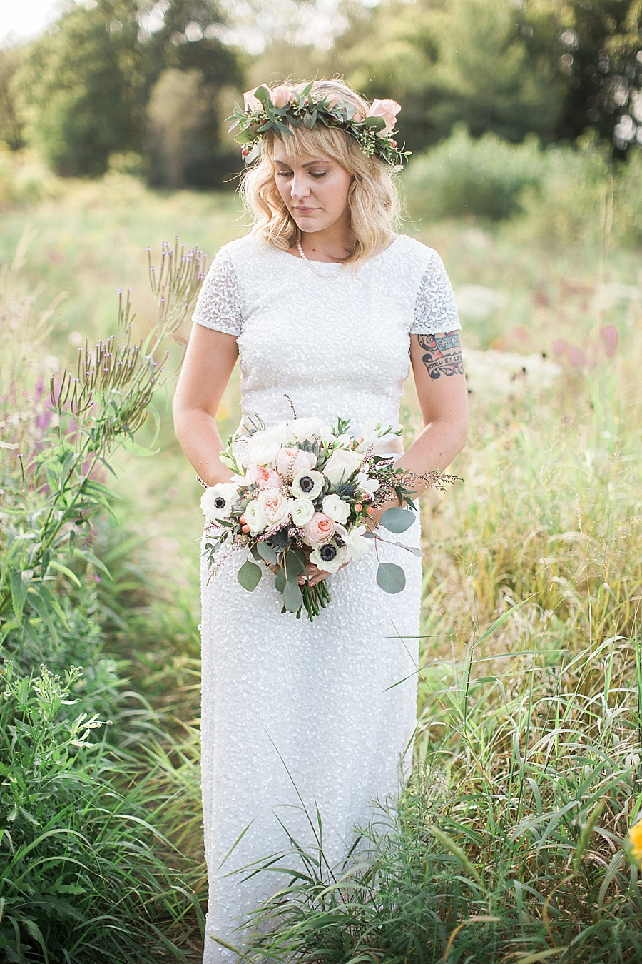 Sarah+Thomas_Wedding_Gordon_Hall_Dexter_Michigan_0126.jpg