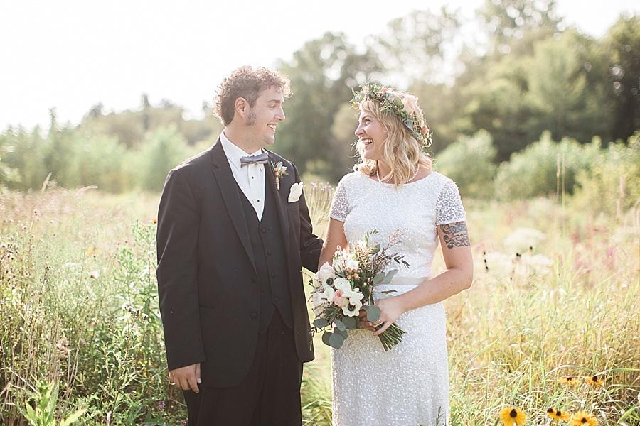 Sarah+Thomas_Wedding_Gordon_Hall_Dexter_Michigan_0129.jpg
