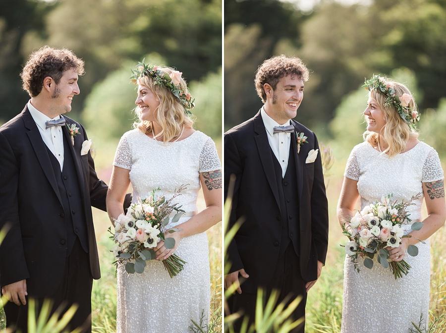 Sarah+Thomas_Wedding_Gordon_Hall_Dexter_Michigan_0131.jpg