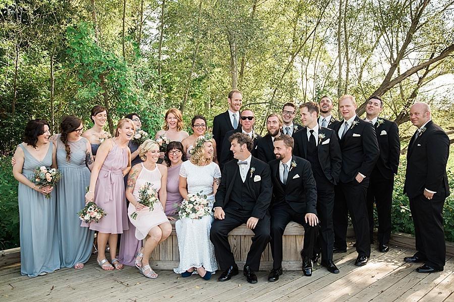 Sarah+Thomas_Wedding_Gordon_Hall_Dexter_Michigan_0135.jpg