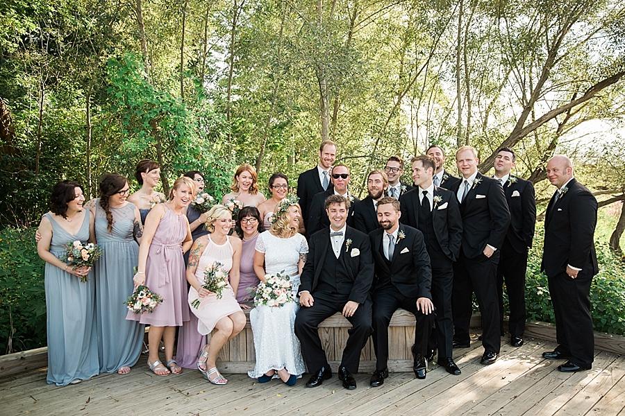 Sarah+Thomas_Wedding_Gordon_Hall_Dexter_Michigan_0136.jpg