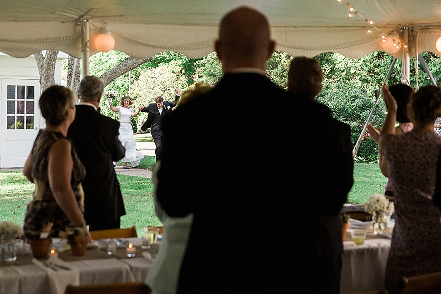 Sarah+Thomas_Wedding_Gordon_Hall_Dexter_Michigan_0147.jpg