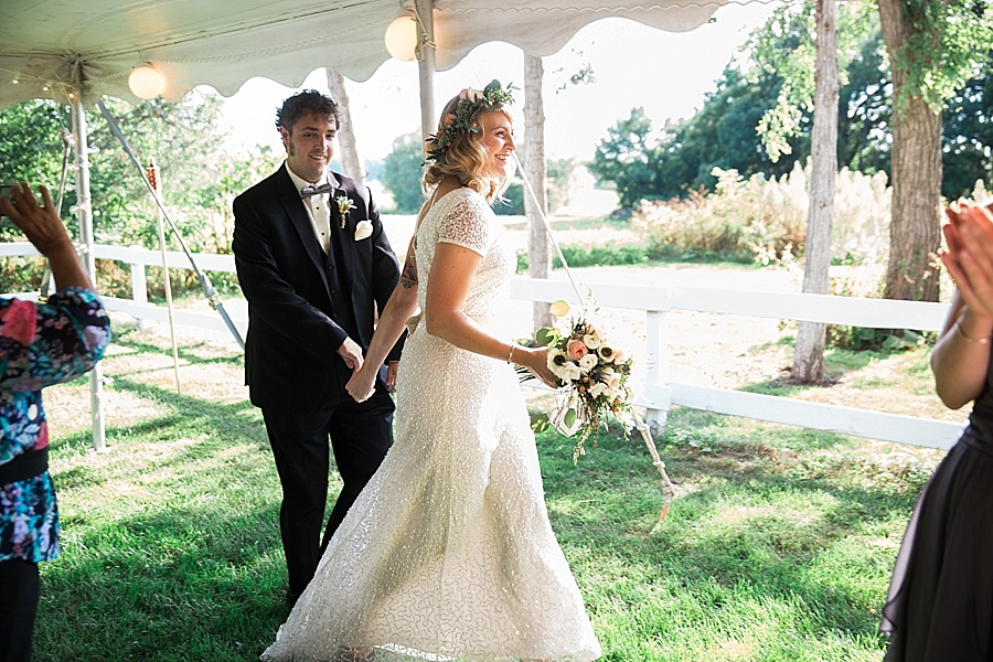 Sarah+Thomas_Wedding_Gordon_Hall_Dexter_Michigan_0148.jpg