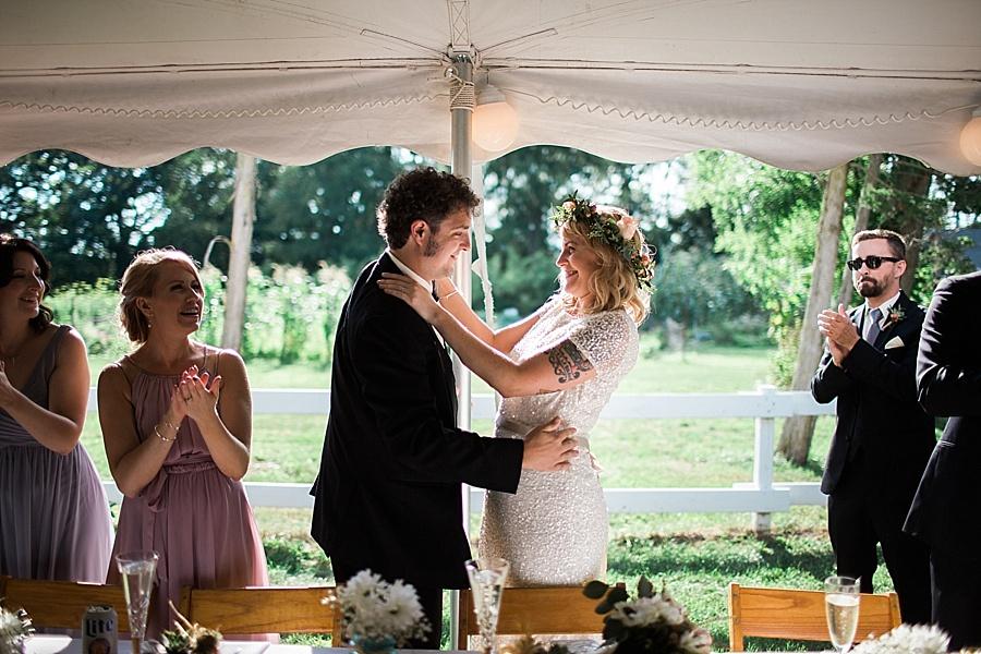 Sarah+Thomas_Wedding_Gordon_Hall_Dexter_Michigan_0149.jpg