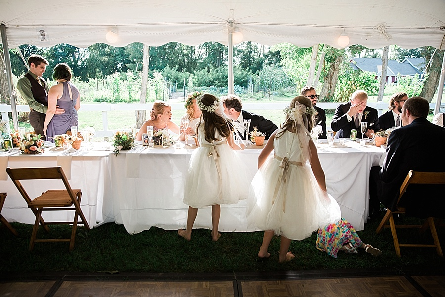 Sarah+Thomas_Wedding_Gordon_Hall_Dexter_Michigan_0150.jpg