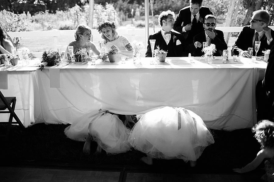 Sarah+Thomas_Wedding_Gordon_Hall_Dexter_Michigan_0151.jpg