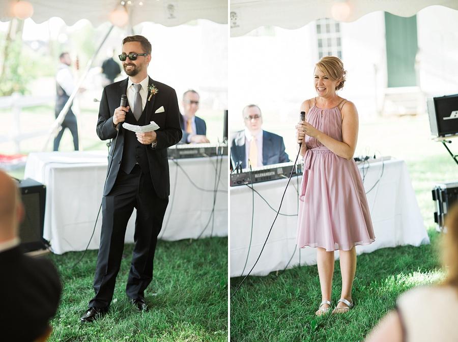 Sarah+Thomas_Wedding_Gordon_Hall_Dexter_Michigan_0152.jpg