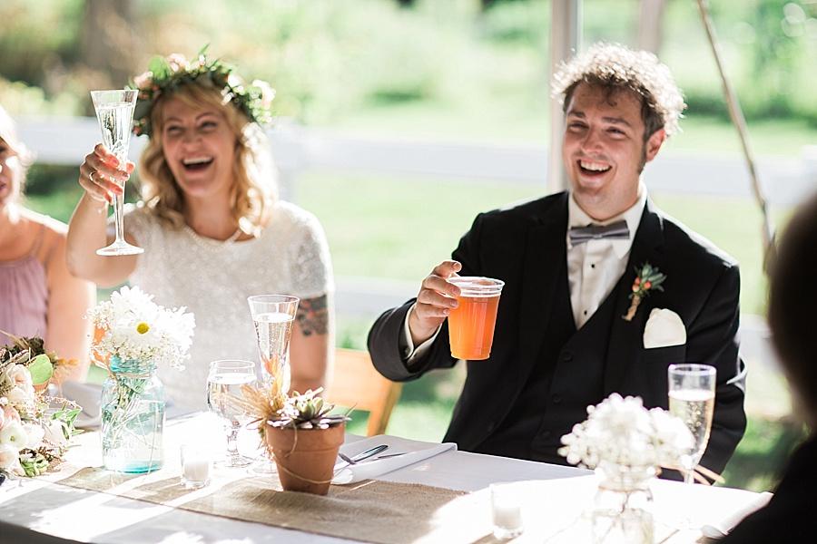 Sarah+Thomas_Wedding_Gordon_Hall_Dexter_Michigan_0154.jpg