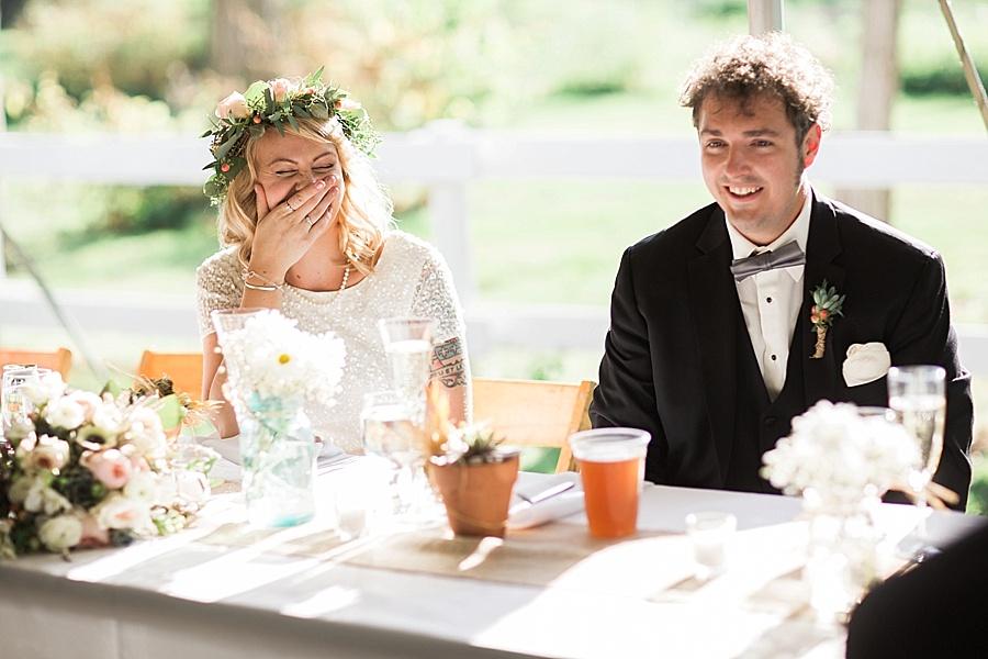 Sarah+Thomas_Wedding_Gordon_Hall_Dexter_Michigan_0155.jpg