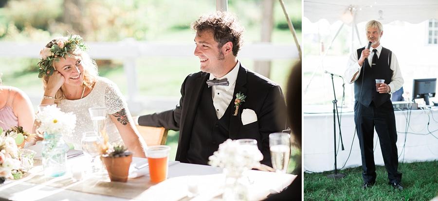 Sarah+Thomas_Wedding_Gordon_Hall_Dexter_Michigan_0158.jpg