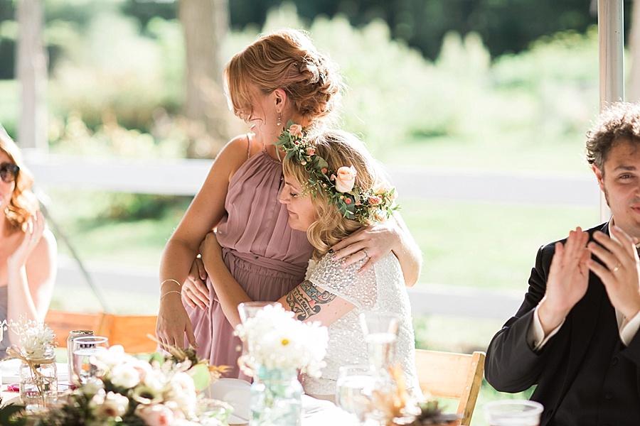 Sarah+Thomas_Wedding_Gordon_Hall_Dexter_Michigan_0157.jpg