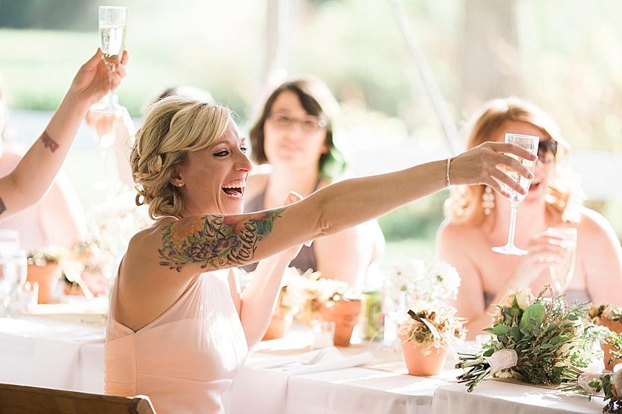 Sarah+Thomas_Wedding_Gordon_Hall_Dexter_Michigan_0159.jpg
