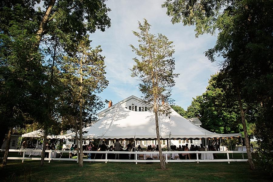 Sarah+Thomas_Wedding_Gordon_Hall_Dexter_Michigan_0161.jpg