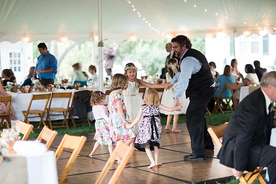 Sarah+Thomas_Wedding_Gordon_Hall_Dexter_Michigan_0164.jpg